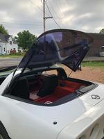 1984 Corvette Coupe For Sale