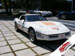1988 Corvette Coupe For Sale