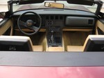 1987 Corvette Convertible For Sale