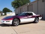 1995 Corvette for sale