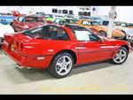 1985 Corvette Coupe For Sale