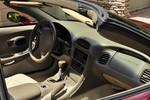2003 Corvette Coupe For Sale