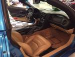 1999 Corvette Coupe For Sale