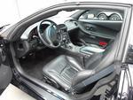 1999 Corvette Hardtop For Sale