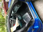 2002 Corvette Coupe For Sale