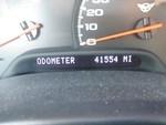 2000 Corvette Convertible For Sale