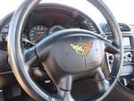 2003 Corvette Hardtop For Sale