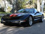 2002 Corvette Hardtop For Sale