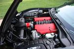 2002 Corvette Hardtop For Sale