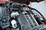 2004 Corvette Coupe For Sale
