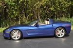 2005 Corvette Coupe For Sale