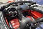 2011 Corvette Convertible For Sale