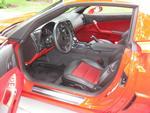 2012 Corvette Coupe For Sale