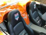 2007 Corvette Convertible For Sale