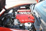 2011 Corvette Hardtop For Sale