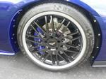 2005 Corvette Hardtop For Sale