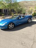 2009 Corvette for sale