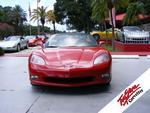 2005 Corvette Convertible For Sale
