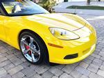 2006 Corvette Convertible For Sale