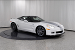2013 Corvette Coupe For Sale