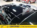2013 Corvette Coupe For Sale