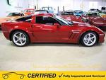 2010 Corvette Coupe For Sale