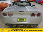 2012 Corvette Convertible For Sale
