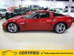 2011 Corvette Coupe For Sale