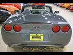 2010 Corvette Convertible For Sale