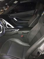 2016 Corvette T-Top For Sale