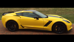 2015 Corvette for sale