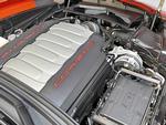 2018 Corvette Coupe For Sale