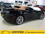 2015 Corvette Convertible For Sale