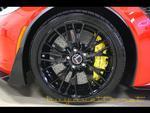 2015 Corvette hardtop For Sale