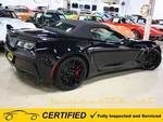 2016 Corvette Convertible For Sale
