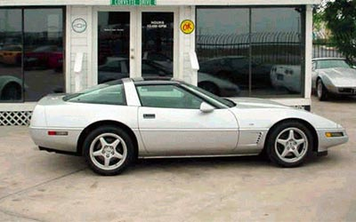 corvettes for sale used corvette classifieds corvette. Black Bedroom Furniture Sets. Home Design Ideas