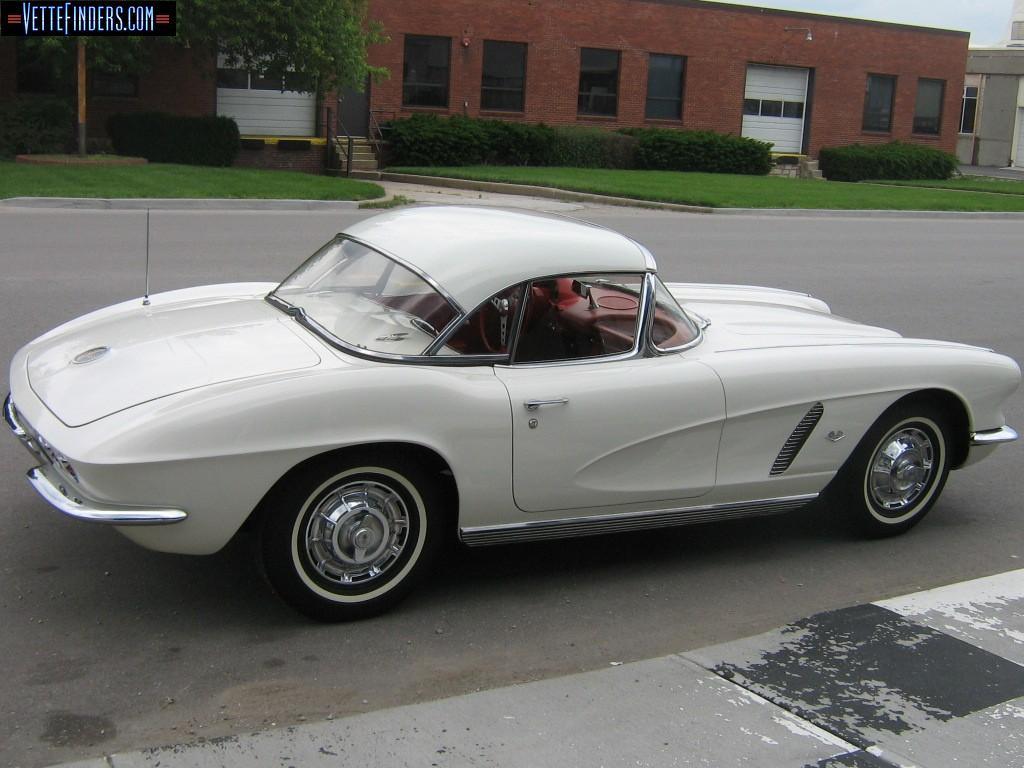 1962 corvette for sale missouri 1962 corvette convertible corvette. Cars Review. Best American Auto & Cars Review