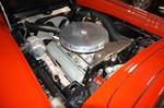 1962 corvette for sale
