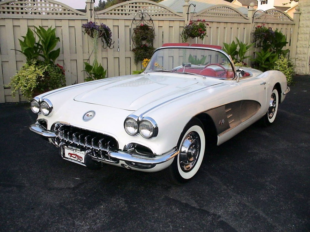 1959 corvettes for sale get domain pictures. Cars Review. Best American Auto & Cars Review