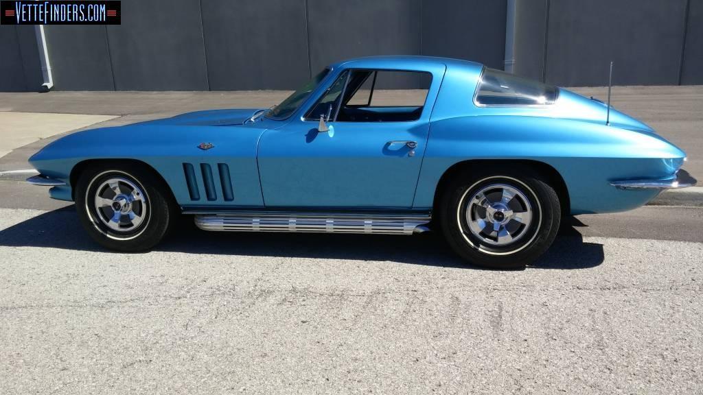 1966 corvette for sale missouri 1966 corvette coupe corvette for sale in missouri. Black Bedroom Furniture Sets. Home Design Ideas