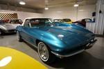 1967 corvette for sale
