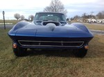 1965 corvette for sale