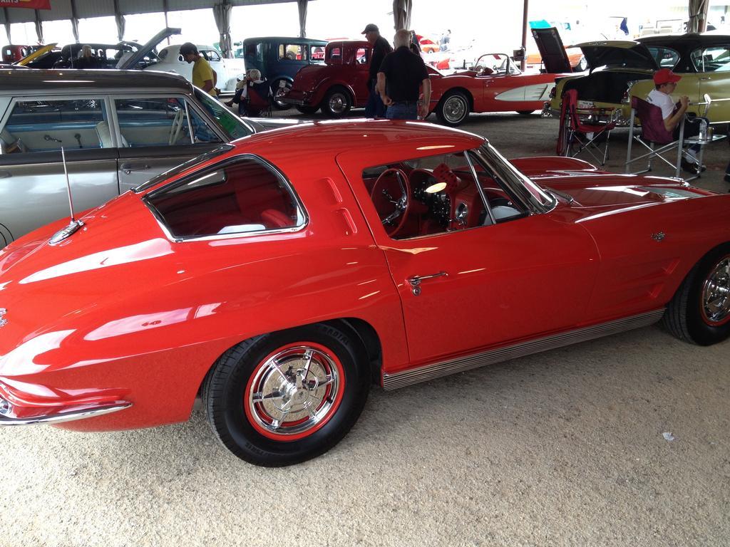 1963 corvette for sale texas 1963 corvette coupe corvette for sale. Cars Review. Best American Auto & Cars Review