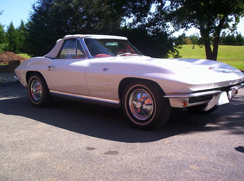 1964 corvette for sale florida 1964 corvette convertible corvette. Cars Review. Best American Auto & Cars Review
