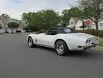 1973 corvette for sale