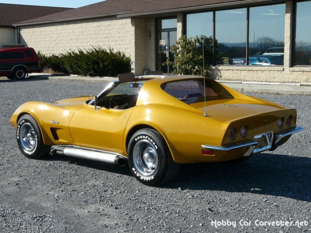 1973 corvette for sale pennsylvania 1973 corvette t top corvette for sale in pennsylvania. Black Bedroom Furniture Sets. Home Design Ideas