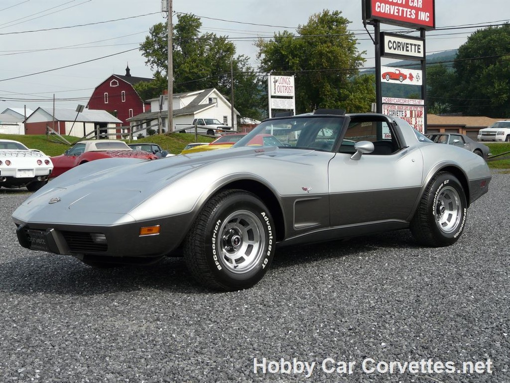 1978 corvette for sale pennsylvania 1978 corvette t top corvette. Cars Review. Best American Auto & Cars Review
