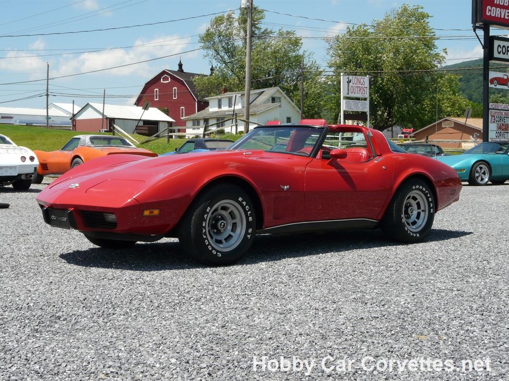 1978 Corvette For Sale Pennsylvania 1978 Corvette T Top Corvette For Sale In Pennsylvania