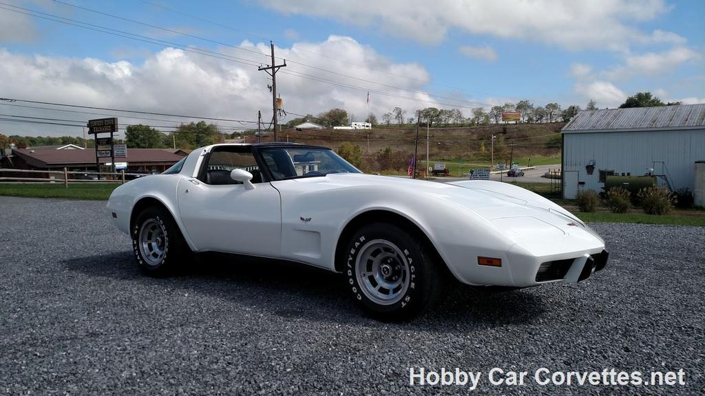 1979 corvette for sale pennsylvania 1979 corvette t top corvette. Cars Review. Best American Auto & Cars Review