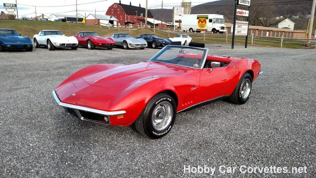 corvette for sale pennsylvania 1968 corvette convertible corvette. Cars Review. Best American Auto & Cars Review